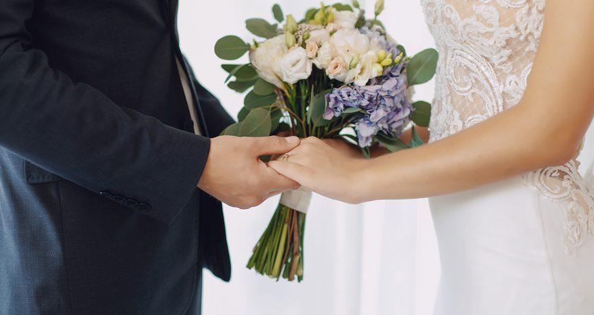Mini Wedding, a cerimônia das estrelas, você sabe o que é?