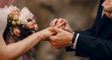 Casamento, Guia Essencial para sua cerimônia.