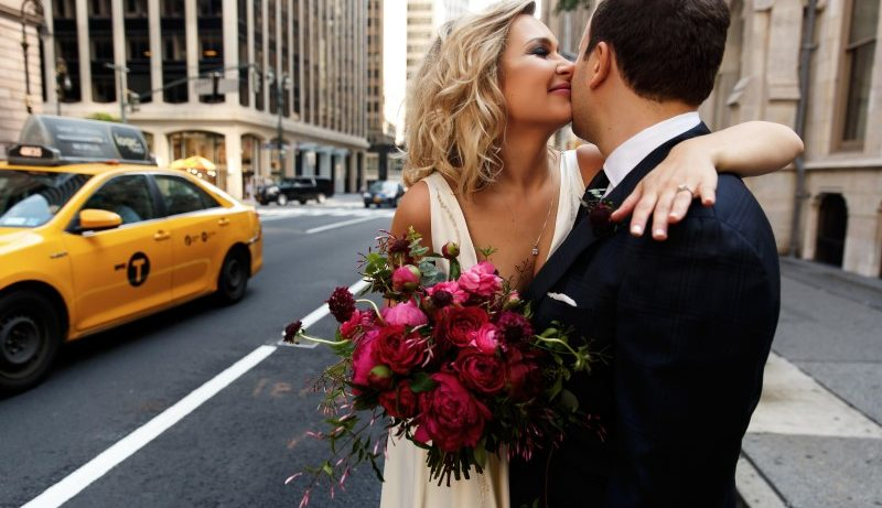 Bodas de Casamento, saiba por que é importante e como fazer