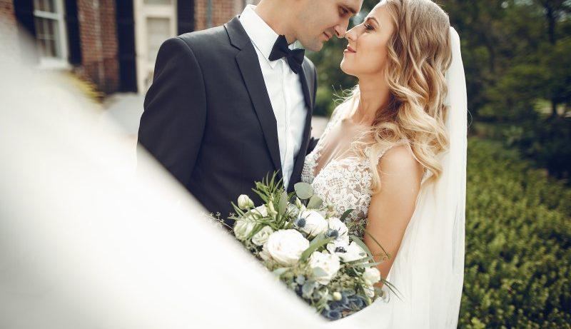 Fazendo seu casamento brilhar em diversas opções