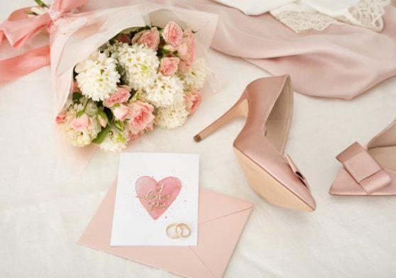 Decoração de casamento: Você sabe como utilizar as cores na sua cerimônia?