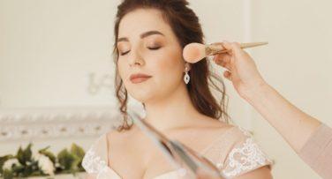 maquiagem-para-casamento