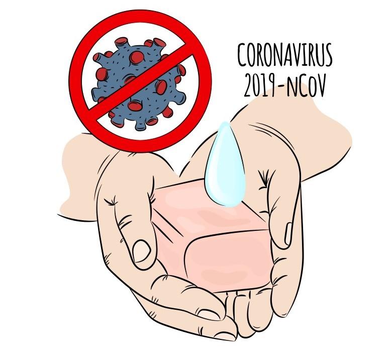 vamos-falar-sobre-como-se-prevenir-dessa-doença