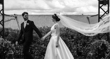Casamento – cerimônia - narrativa – história contada pelo casal