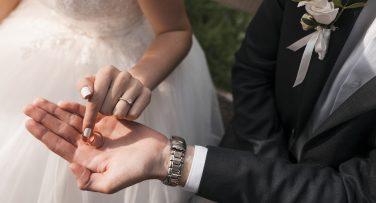 Casamento - decoração - tendência – estilo japandi – Japão Dinamarquês