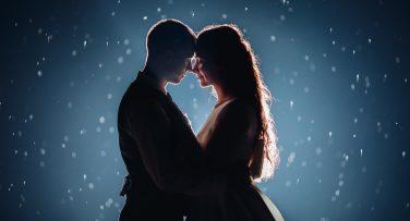 Casamento – cerimônia – narrativa – história contada pelo casal