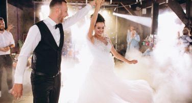 Casamento – decoração mágica – Disney